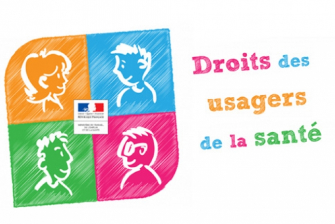 Label droits usagers